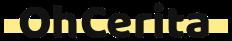 OhCerita