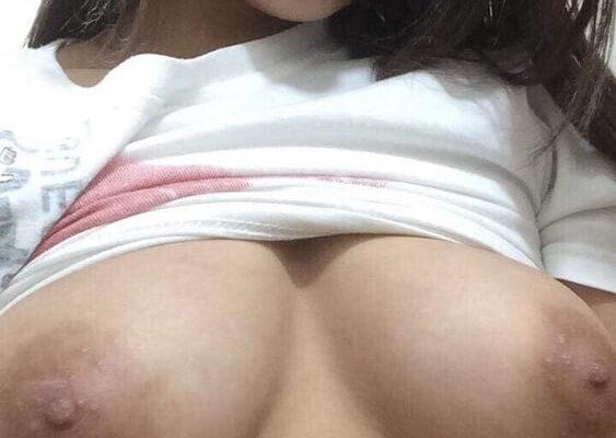 Cerita Seks Melayu